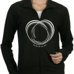 love jacket2